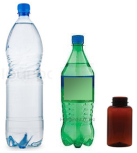 pet_bottles